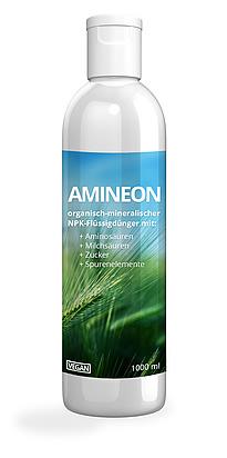 AMINEON-1000-klein